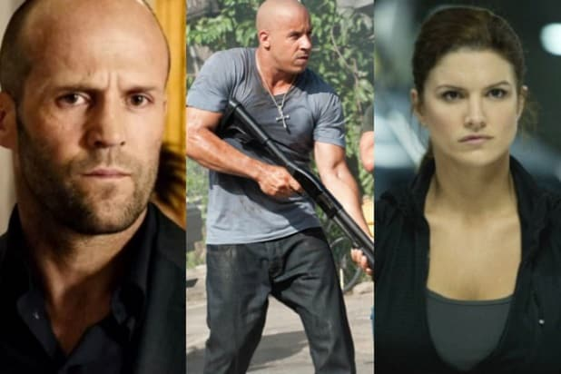 fast and furious villains ranked dom deckard shaw riley hicks split