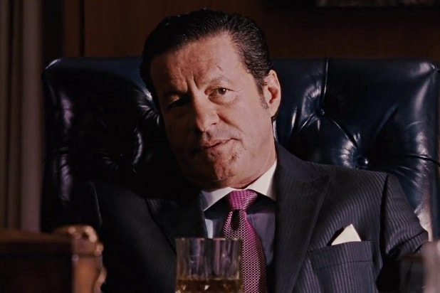 fast and furious villains ranked hernan reyes Joaquim de Almeida
