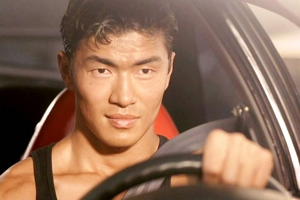 fast and furious villains ranked johnny tran