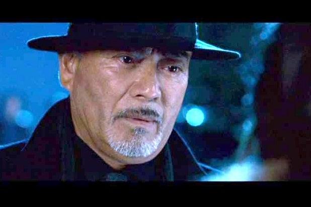 fast and furious villains ranked tokyo drift sonny chiba uncle kamata