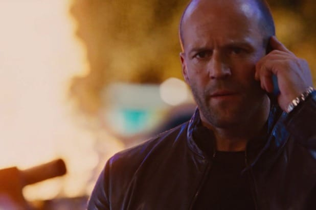 fate of the furious deckard shaw jason statham killed han