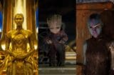 guardians of the galaxy vol 2 images splits