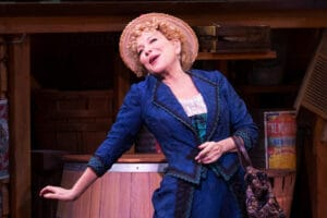 hello dolly bette midler