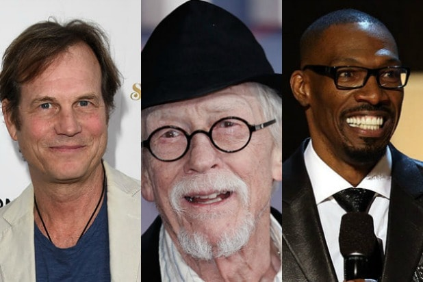 hollywood's notable deaths of 2017 charlie murphy john hurt bill paxton