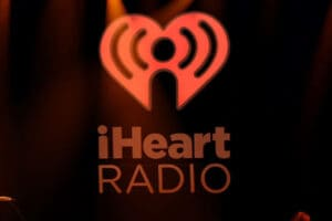 iHeartRadio iHeartMedia