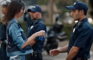 kendall jenner pepsi ad woke ad campaigns