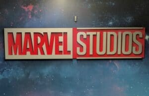 Marvel Studios Open House