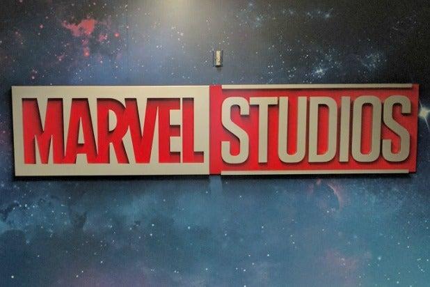 Marvel Studios Open House