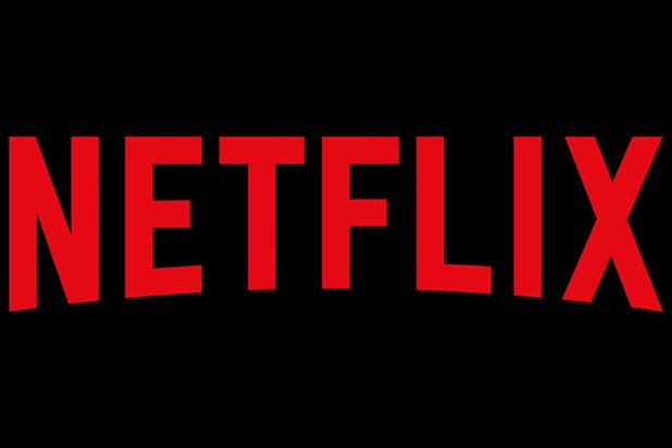 Netflix, Inc. (NFLX) EPS Estimated At $0.63 as of April, 16