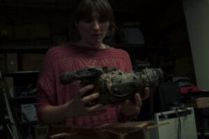 phoenix forgotten found footage phoenix lights ufo sighting