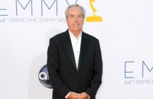 powers boothe getty