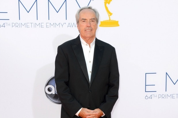 Powers Boothe, Emmy-Winning Character Actor, Dead at 68
