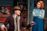 present laughter kevin kline kate burton