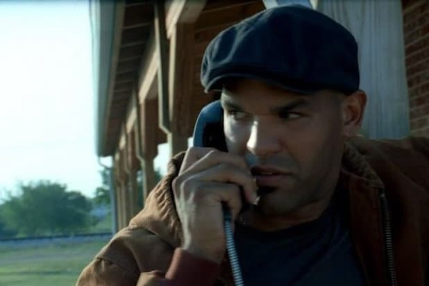 prison break fernando sucre