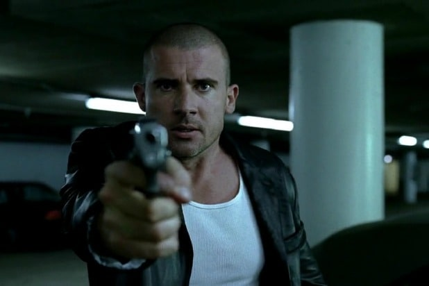prison break lincoln burrows dominic purcell