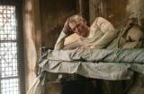 prison break ogygia prison yemen michael scofield wentworth miller