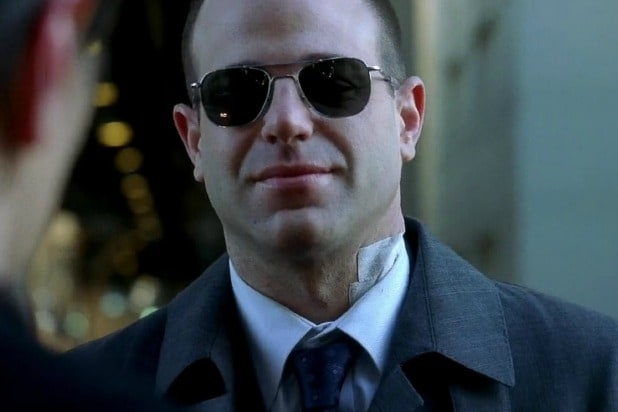 prison break paul kellerman