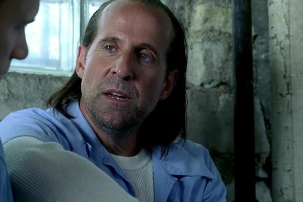 prison break peter stormare abruzzi