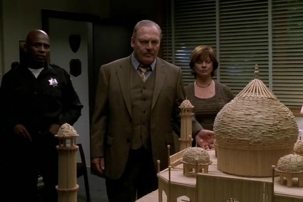 prison break warden stacy keach