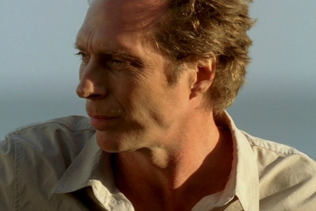 prison break william fichtner mahone