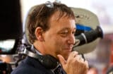 Sam Raimi Kingkiller Chronicles Spider-Man