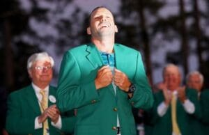 sergio garcia masters golf