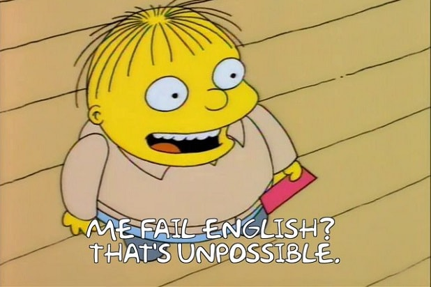 simpsons-memes-me-fail-english.jpg