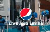 snl saturday night live pepsi kendall jenner director