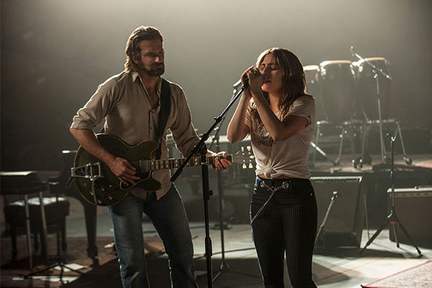 A Star Is Born' Again and Again and Again – Will the Movie Remakes