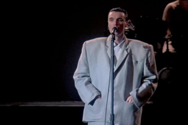 stop making sense demme