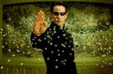 the matrix reloaded 2003 video games movies sequels wachowskis