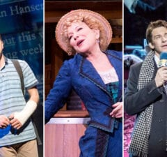 tony awards 2017 predictions