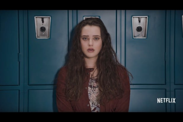 13 Reasons Why Author Jay Asher Was Not Involved In Season 2