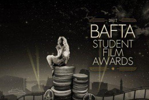 BAFTA's 2017 Student Film Awards Shortlist Revealed