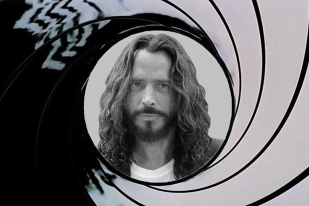 Chris cornell song from casino royale games free casino