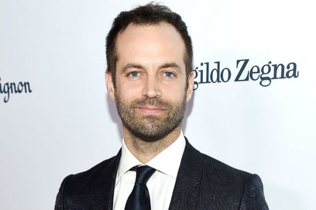 'Black Swan' Choreographer Benjamin Millepied to Direct ...