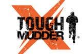 CBS Tough Mudder