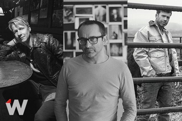 Cannes 2017: 14 Directors to Watch, From Bong Joon Ho to Todd Haynes (Exclusive Photos)