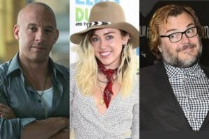 50 Celebs Who Were Reported Dead… But Weren't (Photos)