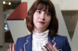 Fargo Mary Elizbeth Winstead accent
