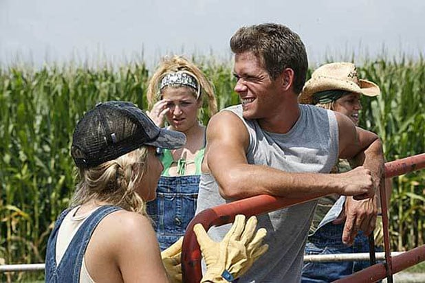tv-reality-farmer-gets-a-wife