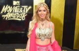 Farrah Abraham MTV Movie Awards