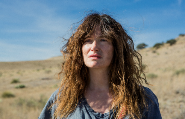 I Love Dick Kathryn Hahn