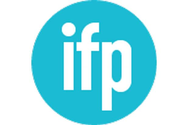 Independent Filmmaker Project Selects 10 Documentaries for 2017 IFP Filmmaker Labs