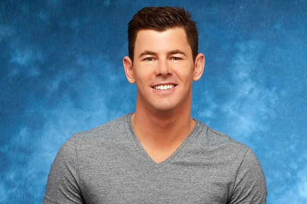 Bachelorette Contestant Puts The Whaboom Into Reality Dating
