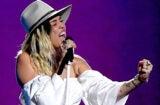 Miley Cyrus Malibu Billboard