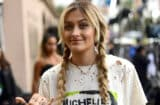 Paris Jackson movie homeless