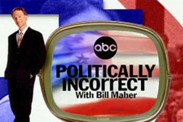 Politically-Incorrect