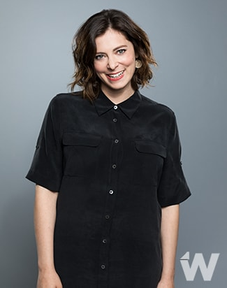 Rachel Bloom, Crazy Ex-Girlfriend
