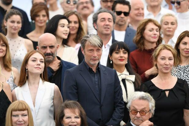 Salma Cannes